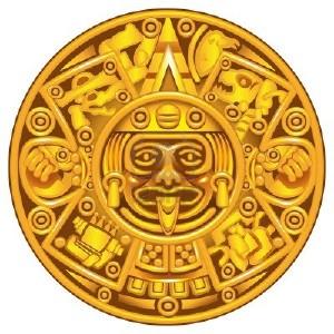TN - mayan-calendar