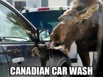 funny-canadian-car-wash-01